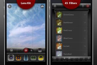 Picture Show Les bons plans de lApp Store ce lundi 10 octobre 2011