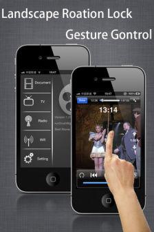 Rushplayer Les bons plans de lApp Store ce samedi 29 octobre 2011