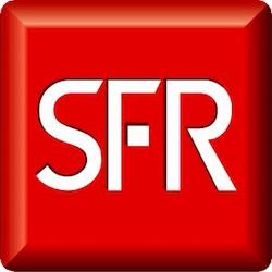SFR Du 3G et 4G dans le métro par SFR ?
