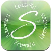 Sign Touch [Exclu] Lapplication Sign Touch gratuite pour la journée en partenariat avec App4Phone