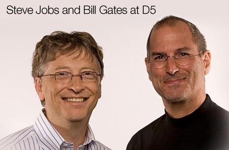Steve jobbill gates La biographie de Steve Jobs, désormais à la vente en France