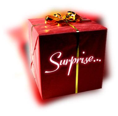 Surprise [Teasing] App4Phone : Un évènement spécial le dimanche 30 octobre