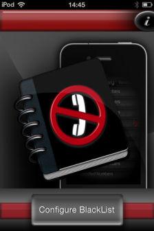 TM calls stopper Les bons plans de lApp Store ce dimanche 2 octobre 2011