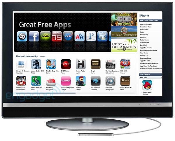 TV Apple La biographie de Steve Jobs, désormais à la vente en France