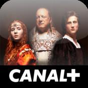 Test Borgia Game [Test] Canal+ Borgia The Game, un jeu adapté de la nouvelle série Borgia (gratuit)