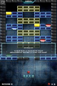 Test-Casse-Briques-HD-03