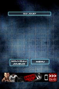 Test-Casse-Briques-HD-04