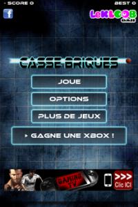 Test-Casse-Briques-HD-06