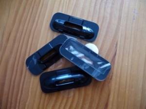 Test MicroEltax 16 300x224 [Test] Eltax Micro, deux haut parleurs pour vos iDevices (169€)