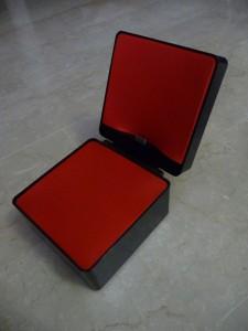 Test Pearlbox 10 225x300 [Test] Tangent Pearlbox, une boîte à musique pour votre iPhone/iPod (~ 99€)
