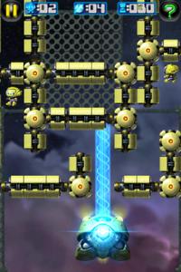 Test-Spacelings-05