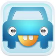 TestJeuxEnVoiture001 Test de Jeux en voiture   30 jeux pour se divertir et passer le temps (Gratuit temporairement)