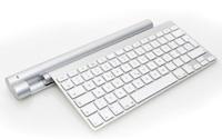 TestMagicBar010 Test de la Magic Bar   Une solution pour recharger les claviers Bluetooth pour mac (60€)