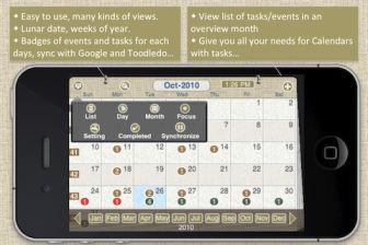 Time2Do Les bons plans de lApp Store ce samedi 29 octobre 2011