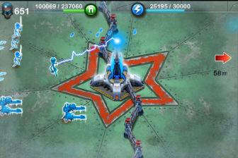 Tower siege Les bons plans de lApp Store ce vendredi 28 octobre 2011