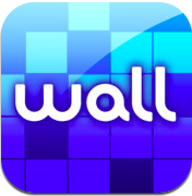 WOS Wall Of Sound   Redécouvrez votre bibliothèque musicale sur iPhone (Gratuit)