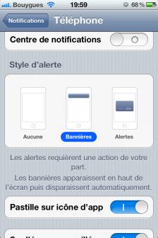 article faille de s%C3%A9curit%C3%A9 6 e1319565729623 Après Siri, une nouvelle faille de sécurité pour liOS5?