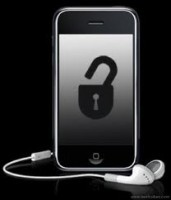 article faille de sécurité 7 e1319566109598 Après Siri, une nouvelle faille de sécurité pour liOS5?