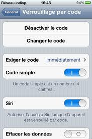 article faille de s%C3%A9curit%C3%A9 Après Siri, une nouvelle faille de sécurité pour liOS5?