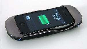 boomboom Et la surprise se nomme.... App4Shop   Notre propre boutique en ligne daccessoires iPhone !