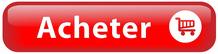 bouton acheter1 Concours : 1 Station daccueil DeskPhone pour iPhone à gagner avec App4Shop (Valeur 149€)