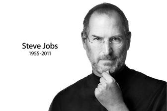 hbtitre 1 Adobe abandonne Flash Player sur mobile : Une victoire pour Steve Jobs et Apple