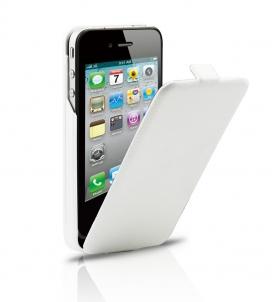 iFans Réapprovisionnement de la boutique App4Shop : Coques Batterie iFans, Bumper blade metal, Batterie externe iConic