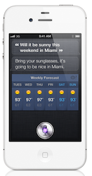 iPhone4GS un iPhone 4S dans un blender = iPod Shuffle ?