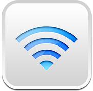 icone Airport 2 nouvelles applications Apple pour iOS5 : AirPort Utility et Localiser mes amis