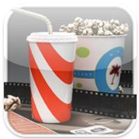 icone AlertFilm Test Alert Film : n'oubliez plus les films que vous voulez regarder (Gratuite pour 5 essais)