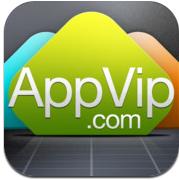 icone4 Appvip HD (gratuit)   Devenir testeur rémunéré dapplications iPhone