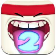 icone8 Lexcellent jeu de Puzzle To fu 2 est gratuit pour la journée !