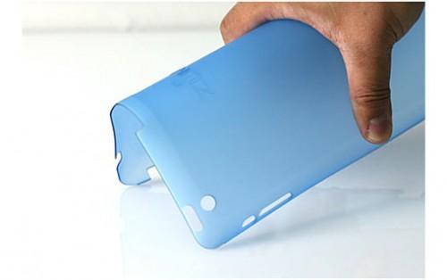 illustration zum 2 500x314 Concours : 1 coque Zum SC pour iPad 2 à gagner   une coque adaptée à la Smart Cover (24,90€)