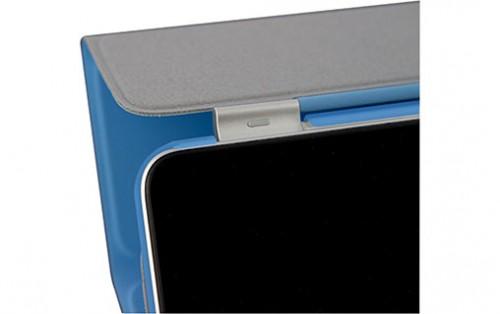 illustration zum 4 500x314 Concours : 1 coque Zum SC pour iPad 2 à gagner   une coque adaptée à la Smart Cover (24,90€)