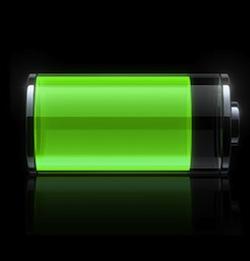 iphone battery iOS 5.0.1 : problème de batterie non résolu ?