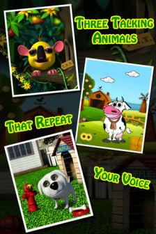 kooka Les bons plans de lApp Store ce dimanche 2 octobre 2011