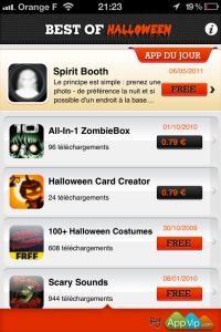 photo 1 200x300 Les bons plans de lApp Store ce jeudi 20 octobre 2011