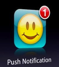 push thumb Des problèmes pour recevoir les notifications Push ? Nous avons la solution !