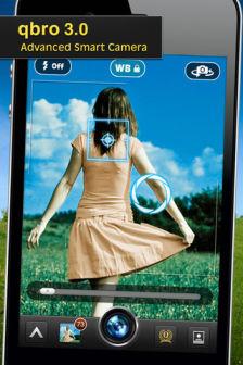 qBro Les bons plans de lApp Store ce vendredi 21 octobre 2011