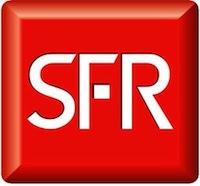 sfr liPhone 4S en précommande chez SFR dès maintenant à partir de 129€ !