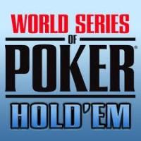 test wsop une e1319819767155 Test de World Series Of Poker lite   Devenez un as du poker sur iPhone ! (Gratuit)