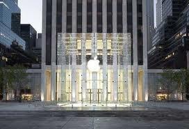 20111128 160025 Frais de port offerts dans tous les Apple Store