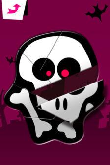 3 1 halloween Les bons plans de lApp Store ce jeudi 3 novembre 2011