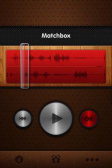 3D audio illusion Les bons plans de lApp Store ce vendredi 18 novembre 2011
