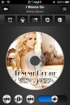 All in one music Les bons plans de lApp Store ce mercredi 16 novembre 2011
