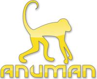 Anuman miniature [AppStore Inside] App4Phone interview Anuman interactive   Un studio de développement Français très actif sur lApp Store