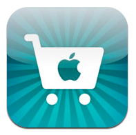 App Store application Lapplication Apple Store passe en V2 !