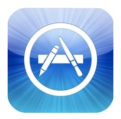 AppStore LApp Store mange lAndroid Market