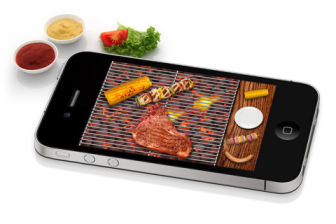 Barbecue Bons plans App Store exceptionnels pour ce vendredi de Black Friday ! (45 Apps)