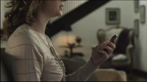 Capture d'écran 2011 11 16 à 23.02.26 500x282 Humour : Quand Siri se prend un pour un conseiller conjugal !